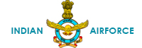 INDIAN AIRFORCE